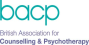 423_british_association_for_counselling_and_psycotherapy