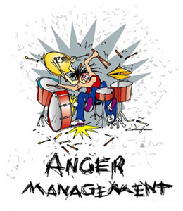 drum-anger-mngnmnt-tshirt